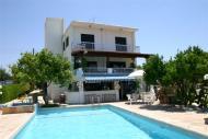 Appartementen Bougainvillea Cyprus